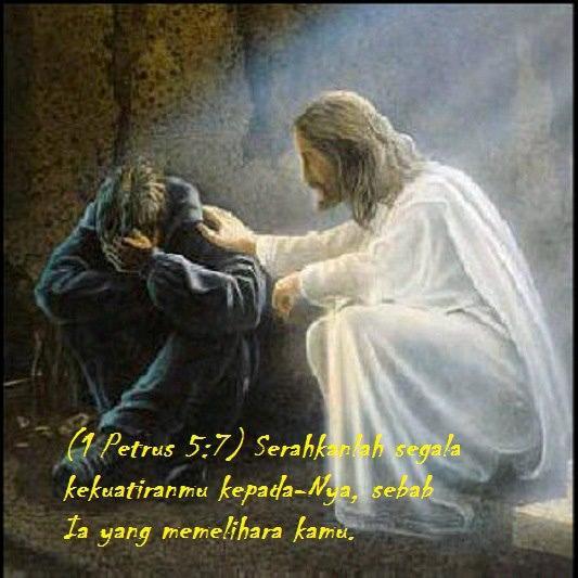 Kata Kata Iman Dari Tuhan Steveworshipers